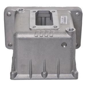 OMFB Tankbovendeel 2 l PMS/PMSD (alu) - PMS9514325 | Wordt geleverd