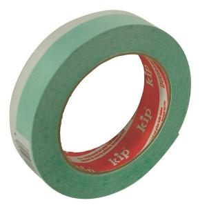 Kip duoband 25mm - PP31025 | Gebruiksvriendelijk | Zacht PVC |