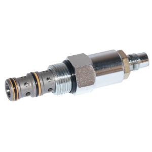 Comatrol Reduceerventiel 064 /EN-1-00 - PRMP064EN100 | 210 bar bar | Aluminium | Extern | 40 l/min | 10 70 bar