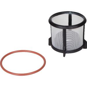 MANN-FILTER Brandstoffilter metaalvrij - PU51Z | 50 mm D | PU 51 z | PU 51 z