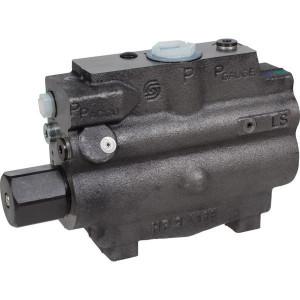 Danfoss Pomp module PVPF 11013065 OC - PVG10011013065