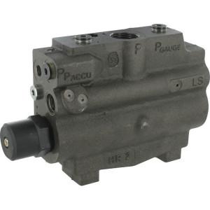 Danfoss Pomp module PVPF 11013071 OC - PVG10011013071