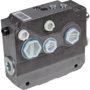 Danfoss Pomp moduul HYBRID PGV 111330 - PVG10011133048