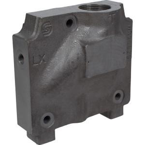 Danfoss Tank module PVT 161B2505 - PVG100161B2505