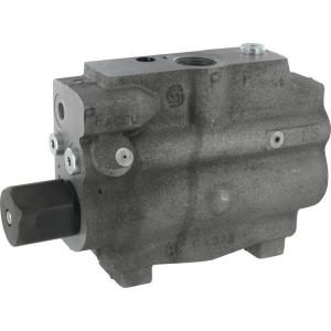 Danfoss Pomp module PVPF 161B5110 OC - PVG100161B5110