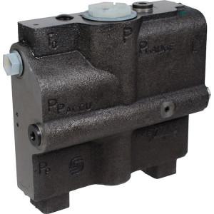 Danfoss Pomp module PVPV 161B5111 CC - PVG100161B5111