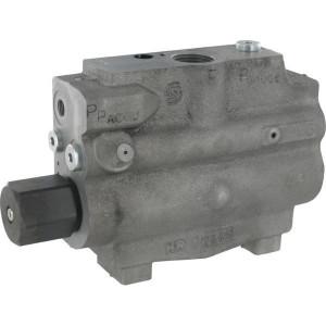 Danfoss Pomp module PVPF 161B5112 OC - PVG100161B5112