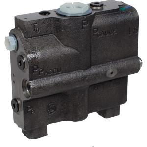 Danfoss Pomp module PVPV 161B5141 CC - PVG100161B5141