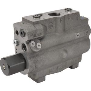 Danfoss Pomp module PVPF 161B5142 OC - PVG100161B5142