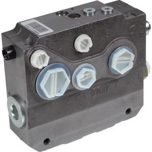 Danfoss Pomp module PVPV 161B5211 CC - PVG100161B5211