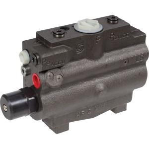 Danfoss Pomp moduul PVPF 161B5540 - PVG100161B5540