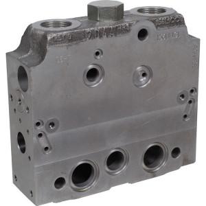 Danfoss Basis module PVBZ 161B6262 - PVG100161B6262