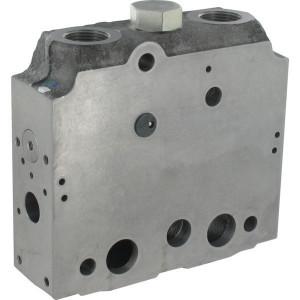 Danfoss Basis moduul PVB 161B6650 - PVG100161B6650