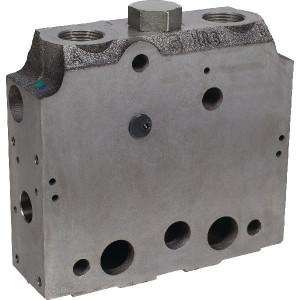 Danfoss Basis moduul PVB 161B6660 - PVG100161B6660