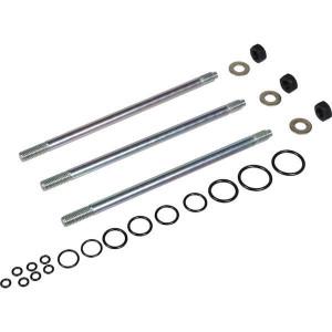 Danfoss Montage set PVPM 161B8003 - 3 - PVG100161B8003