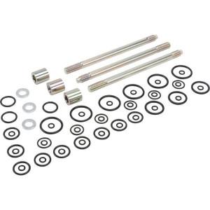 Danfoss Montage set PVPM 161B8022 - 2 - PVG100161B8022