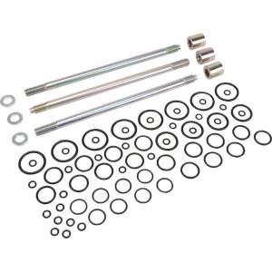 Danfoss Montage set PVPM 161B8023 - 3 - PVG100161B8023