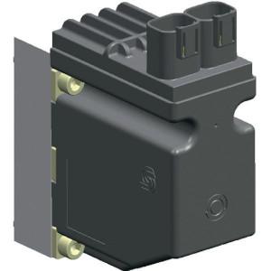 Danfoss Magneet PVED CC 11-32V (DEU) - PVG12011111113 | 11111113 | 11-32V V | Deutsch