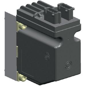 Danfoss Magneet PVED CC 11-32V (AMP) - PVG12011111117 | 11111117 | 11-32V V