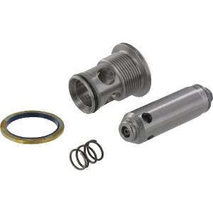 Danfoss Shock ventiel PVLP 50 bar - PVG120155G0050 | 155G0050 | 50 bar