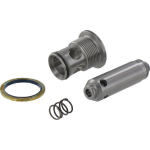 Danfoss Shock ventiel PVLP 100 bar - PVG120155G0100 | 155G0100 | 100 bar