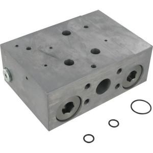 Danfoss Interfase module PVGI 155G7032 - PVG120155G7032 | 155G7032