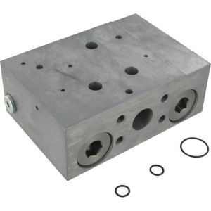 Danfoss Interfase module PVGI 155G7033 - PVG120155G7033 | 155G7033