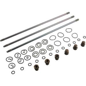 Danfoss Montageset 155G8035 - 5 ledig - PVG120155G8035   155G8035   Modulaire samenbouw   PVG 120 Ventielenblok   403 mm