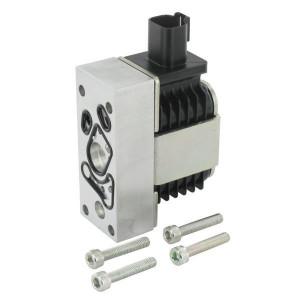 Danfoss Magneet PVEO 11106793 12V Deut - PVG1611106793 | Deutsch