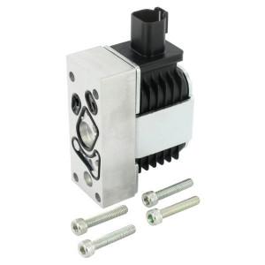 Danfoss Magneet PVEO 11106794 24V Deut - PVG1611106794 | Deutsch