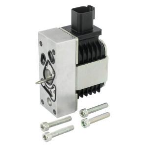 Danfoss Magneet PVEA 11106795 Flo Deut - PVG1611106795 | Deutsch
