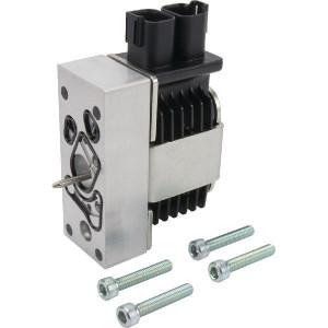 Danfoss Magneet PVEA-CI 11121945 ISO - PVG1611121945 | 11 32 VDC V | J1939/ISObus