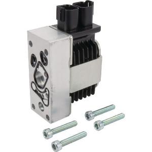 Danfoss Magneet PVEO-CI 11124002 ISO - PVG1611124002 | 11 32 VDC V | J1939/ISObus