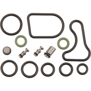 Danfoss Seal kit PVE / PVHC - PVG1611133165