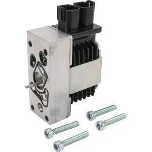 Danfoss Magneet PVEA-CI 11149437 CAN - PVG1611149437 | 11 32 VDC V | CANopen