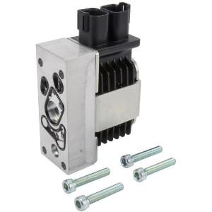 Danfoss Magneet PVEO-CI 11149443 CAN - PVG1611149443 | 11 32 VDC V | CANopen