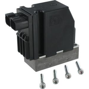 Danfoss Magneet PVED-CC Canbus (Deutsch) - PVG3211079033   11079033   11 32 V   Deutsch   Active