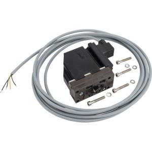 Danfoss PVEH32 Ex mbIIB T4 GbSTD.10M - PVG3211084109 | 11084109 | 24 V | Passive