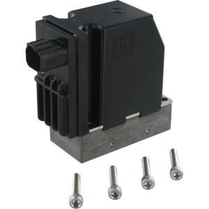 Danfoss Magneet PVEU Super pass 11-32 - PVG3211089090   11089090   11 32V V   Deutsch   Passive