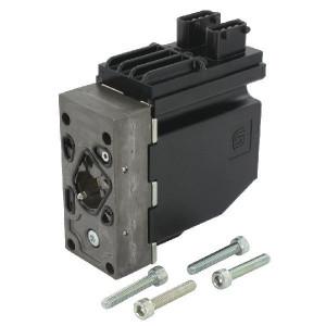 Danfoss Magneet PVED-CC 11-32V AMP - PVG3211093367   11093367   11 32 V   Active