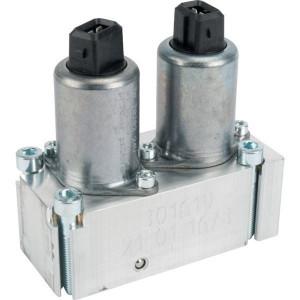 Danfoss Magneet PVHC 24V AMP - PVG3211112036 | 11112036