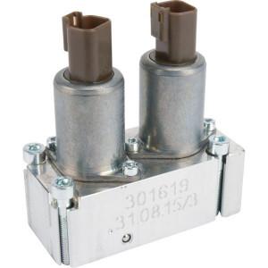 Danfoss Magneet PVHC 12V Deu - PVG3211112038 | 11112038 | Deutsch