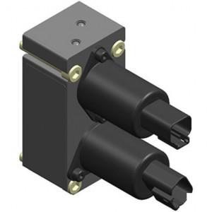 Danfoss Magneet PVHC 24V Deu - PVG3211112039 | 11112039 | Deutsch