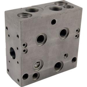 Danfoss PVB Module - constante druk - PVG3211166045 | 11166045