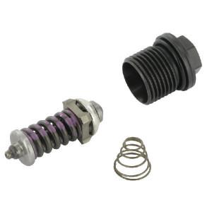 Danfoss Shock-ventiel PVG32 175 bar - PVG32157B2175 | 157B2175 | 175 bar