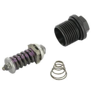 Danfoss Shock-ventiel PVG32 190 bar - PVG32157B2190 | 157B2190 | 190 bar