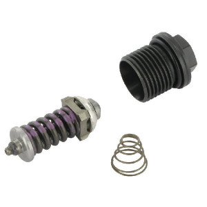 Danfoss Shock-ventiel PVG32 350 bar - PVG32157B2350 | 157B2350 | 350 bar