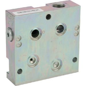 Danfoss PVP Module 157B2500 HPCO - PVG32157B2500 | 157B2500