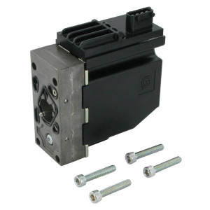 Danfoss Magneet PVEU High pass 11-32 - PVG32157B4045   157B4045   11 32V V   Passive