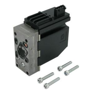 Danfoss Magn. PVEO On/Off 12 V (AMP) - PVG32157B4903   157B4903   Robuuste uitvoering   Bedrijfszeker   12 V